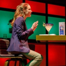 Review Roundup: Thomas Kail-Helmed KINGS at the Public Theater