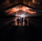 BWW Review: Stellar Performances Highlight Street Theatre Company's THE BURNT PART BO Photo