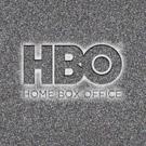 HBO Films Shares Trailer For FARENHEIT 451