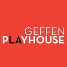 Angelica Chéri, Dipika Guha, Chelsea Marcantel, Brian Otaño, Liza Powel O'Brien and Matt Schatz Selected For Geffen Playhouse's Writers' Room