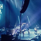 Slash ft. Myles Kennedy And The Conspirators: Release Behind-the-Scenes Clip From U.K. and Europe Tour