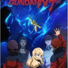 """Sunrise"" Inc. and Fathom Events Bring Hit Japanese Mecha Anime To U.S. Movie Theaters"