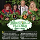 RFD-TV To Celebrate Hee Haw's 50th Anniversary With Kornfield Friends During 2-Hour Special Tomorrow