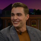VIDEO: Dave Franco Has Seen All of Virtual Reality Video