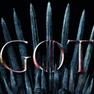 Season Eight Poster Revealed for GAME OF THRONES