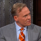 VIDEO: John Dickerson Outlines How Hannity Can Keep His Job Video