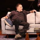 Win 4 Tickets to DANIEL'S HUSBAND with a Cast Member Meet & Greet & Dinner with Director Joe Brancato in NYC