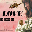 BWW Review: BIG LOVE, A PLAY, or 50 Brides for 50 Brothers Photo