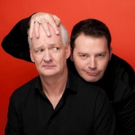 WHOSE LINE's Colin Mochrie and Brad Sherwood Team Up for SCARED SCRIPTLESS