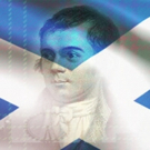 SCOTS IN THE CITY Returns For Burns Night 2019