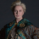 Photo Flash: First Look at Kate Burton in THE TEMPEST at The Old Globe