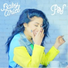Baby Ariel Unveils New Single and Video For PERF