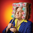 Not Going Out Funny Man Tim Vine Confirmed To Bring Stand-up Silliness To Warrington Photo