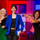 Second City Partners with Howard Brown, Extends SHE THE PEOPLE Thru Nov 11 Photo