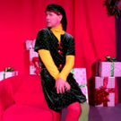 BWW Review: THE SANTALAND DIARIES Brings Irreverent Cheer to Drafthouse Comedy Theater