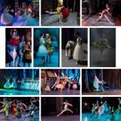 Artes de Cuba Festival Comes to the Kennedy Center