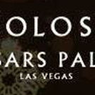 Caesars Entertainment Las Vegas Resorts Provides The Most Exhilarating Attractions On The Strip