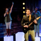 BWW Review: THIS BEAUTIFUL CITY