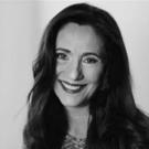 Tammy Hyler Forms Smashville Entertainment, Signs Alexis Ebert To Management Photo