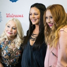 Kalie Shorr Kicks Off First-Ever Tour With Sold-Out Show As Support For Sara Evans with RaeLynn