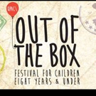 UNICEF To Partner With QPAC's Out Of The Box
