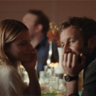 LOVE AFTER LOVE Starring Chris O'Dowd and Andie MacDowell Opens 3/30