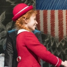 Full Cast Announced For ANNIE At Storyhouse Starring Anita Dobson Photo