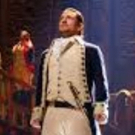 BWW Review: Creative HAMILTON is a Master Class In Contemporary Musical Theater    Photo