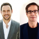 Scooter Braun & David Maisel Form New Entertainment Studio, Mythos Studios