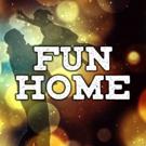 SpeakEasy Stage Presents FUN HOME