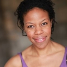 Definition Theatre Company Opens Season With NO CHILD... By Nilaja Sun, Directed By C Photo
