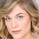 Circle Theatre's World Premiere THE CONDITION OF FEMME to Explore the Many Facets of  Photo
