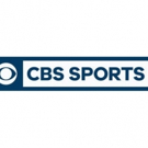 CBS Launches CBS SPORTS HQ, Streaming Network for Sports News, Highlights, and Analyt Photo