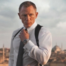 Daniel Craig To Lead NYTW's One-Night-Only Reading Of Caryl Churchill's A NUMBER