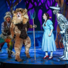 BWW Review: THE WIZARD OF OZ is an Astonishing Acrobatic Adventure at Syracuse Stage Photo