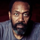 National Theatre New Season Announced; Includes Lenny Henry, Annie Baker, Caryl Churchill, Inua Ellams