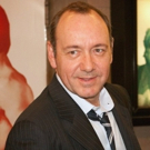 Kevin Spacey Under Investigation for 3rd Alleged Sexual Assault in the UK