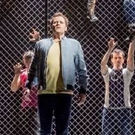 WEST SIDE STORY Returns to the Tiroler Landestheater this October