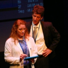 BWW Review: THE EFFECT at The Liminal PLayhouse