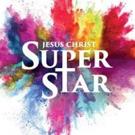 Upcoming: JESUS CHRIST SUPERSTAR in Concert at Ullensaker Kulturhus