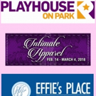Celebrate Valentine's Day Through March 4 with a Special 'Dinner and a Show' Package  Photo