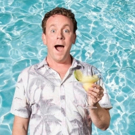 Drew Droege to Return to BRIGHT COLORS AND BOLD PATTERNS; BroadwayHD to Film