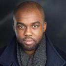ITV Announces THE MAN Starring Ken Nwosu Photo