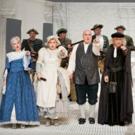 BWW Review: IL BARBIERE DI SIVIGLIA at STAATSOPER UNTER DEN LINDEN