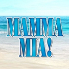 Way Off Broadway Presents MAMMA MIA!