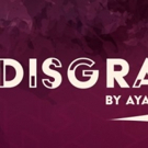Pulitzer Prize-Winning DISGRACED at the Virginia Stage Company Comes with Extensive Community Conversations