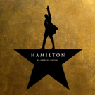 HAMILTON and SHN Release Statement on Chaos at San Francisco Performance; Further Details Revealed