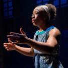BWW Review: QUEENS GIRL IN AFRICA at Mosaic Theater Company Photo