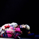 BWW Review: TOUCHING THE VOID, Bristol Old Vic Photo