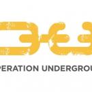Emmy Award Winning Director Nick Nanton to Co-Produce Operation Underground Railroad Documentary